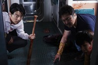 Film Horor Train to Busan akan Diadaptasi ke Versi VR