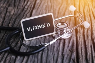Bahaya yang Mengintai jika Tubuh Kekurangan Vitamin D