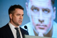 Ex-England Star Michael Owen to Launch Own Cryptocurrency