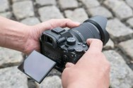 Sony Bawa Kamera Mirrorless Sony A7 III ke Indonesia