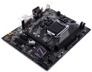 Colorful Ikut Pamer Motherboard Intel B360