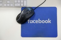 Facebook May violate Indonesia's Data Protection Regulation: Minister