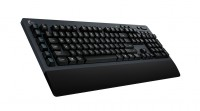 Logitech G613, Keyboard Mekanik Wireless Semua Device