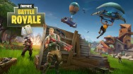 Pendapatan Fortnite Salip Candy Crush dan Pokemon Go