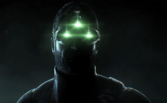Legenda Sam Fisher Ramaikan Tahun ke-2 Ghost Recon: Wildlands