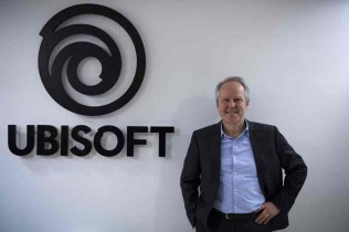 Ubisoft Aims for a Tenfold Surge in its Global Playing