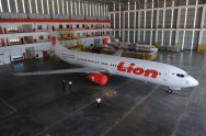 Lion Air Buying 50 Boeing 737 MAX 10 in USD6.2 Billion deal