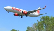 Larangan Ekspor CPO, Lion Air Group akan Boikot Airbus