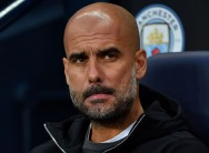 Usai Gugur di Liga Champions, Guardiola Ingin Benahi Mental City