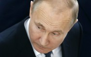 Kremlin's Earnings List Gives Glimpse of Officials' Wealth