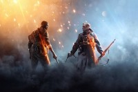 Battlefield V Ingin Sediakan Battle Royale, Yakin?