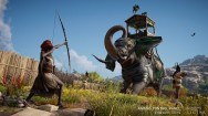 Ubisoft Berikan Cara Curang Main Assassin's Creed: Origins