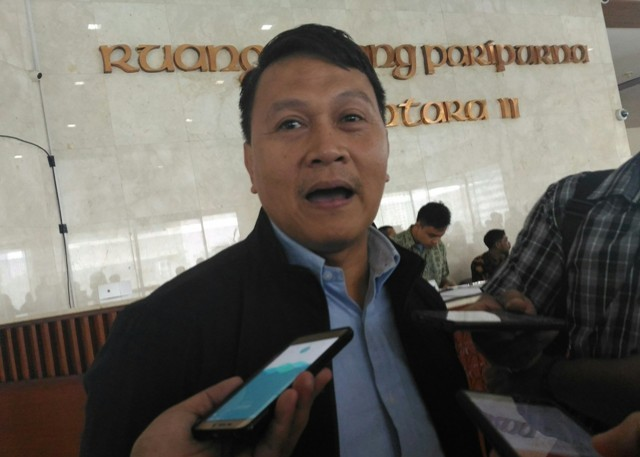 PKS Ultimatum Demokrat dan PAN