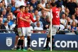 Bekap Spurs, Manchester United ke Final Piala FA