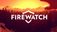 Valve Akuisisi Developer Firewatch