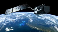 Europe Poised to Launch Ocean-Monitoring Satellite