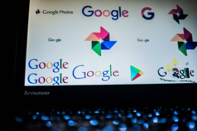Google Parent Alphabet Profit Leaps on Ad Growth
