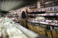 Music Business Grows at Record Pace as Digital Dominates