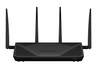 Synology Boyong Router RT2600ac ke Indonesia