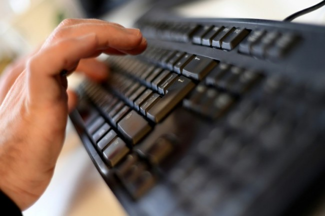 Cybercrime Website Behind 4 Million Attacks Taken Down