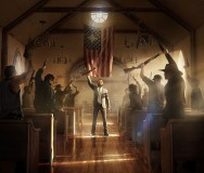 Map Editor Far Cry 5, Kreativitas dan Hiburan Tanpa Batas