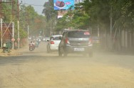 Kanpur Leads WHO Blacklist of Cities with Worst Air Pollution