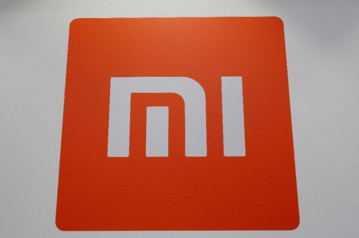 China's Xiaomi Submits HK Filing, with Big IPO Expected