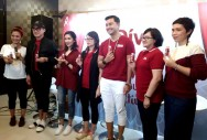 Hadir di Surabaya, Diva Beauty Drink gelar <i>Beauty Festival</i> dan  <i>Beautypreneur Competition</i>