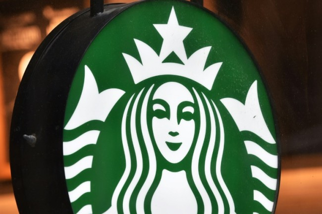 Nestle Pays $7.15 Billion to Sell Starbucks Products