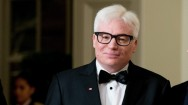 Mike Myers Siap Garap Sekuel Film Austin Powers