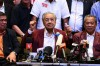 'Now the Hard Part': Malaysia Awakens to New Political Dawn