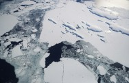 UN Takes Step Toward Global Environment Pact Opposed by US