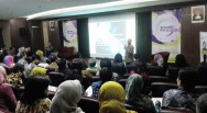 Prodia Scientific Day, Ajang Sharing Informasi Perkembangan Pemeriksaan Laboratorium