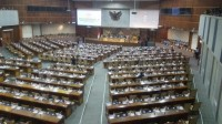 House Will Pass New Terrorism Law Next Week: Speaker