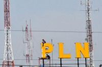 PLN Yakin Global Bond Laris Manis