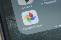 Google Photos Pasang Opsi Bookmark Foto Favorit