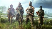 Tiru Fortnite, Battlefield V Bisa Punya Mode Battle Royale