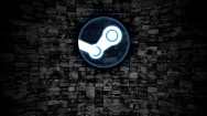 Apple Blokir Steam Link dari App Store