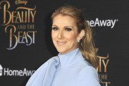 Promotor Sudah Incar Celine Dion sejak 2011