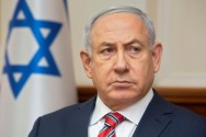 Netanyahu Heads to Europe Seeking Tougher Line on Iran