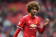 Arsenal Siap Tampung Fellaini