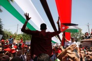 Jordan Withdraws Tax Bill after Angry Protests