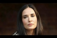 Demi Moore Berperan dalam Film Komedi Corporate Animals
