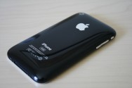 Apple iPhone 3GS Kembali Dijual