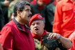 UN Rights Chief Calls for Probe of Abuses by Venezuela Forces