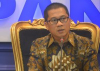 PAN Ingin Capres Alternatif di 2019