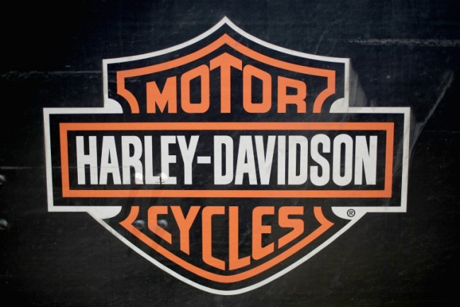 Harley-Davidson Moves Some Work from US due to Tariffs