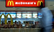 Last Straw for McDonald's, Burger King in Mumbai Plastic Ban