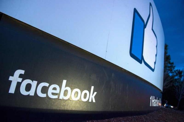 Facebook Eases ban on ads for Cryptocurrencies