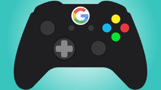 Google Ikut Rambah Industri Game, Saingi Xbox dan PlayStation?